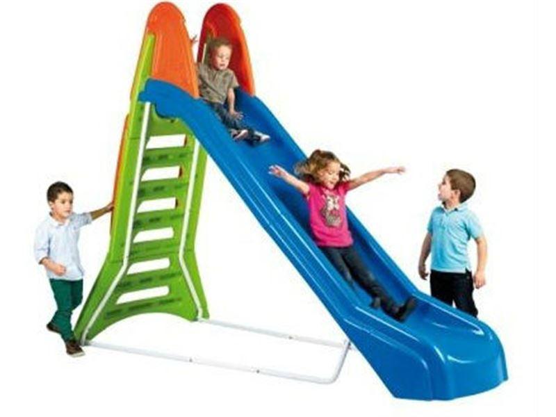 پیکو تویز - کاملترین مرکز فروش لوازم مهد ،تجهیزات مهد کودک و وسایل بازی مهد کودک و پارک ها