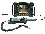 دستگاه بازرسی چشمی ویدئو بروسکوپ(Video scope) Extech