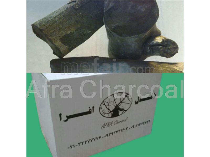charcoal lemon (pens, coins, Vafvry, broken)
