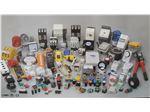 محصولات برق صنعتی