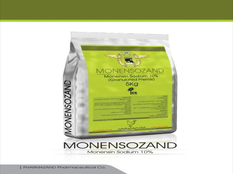 موننسوزند