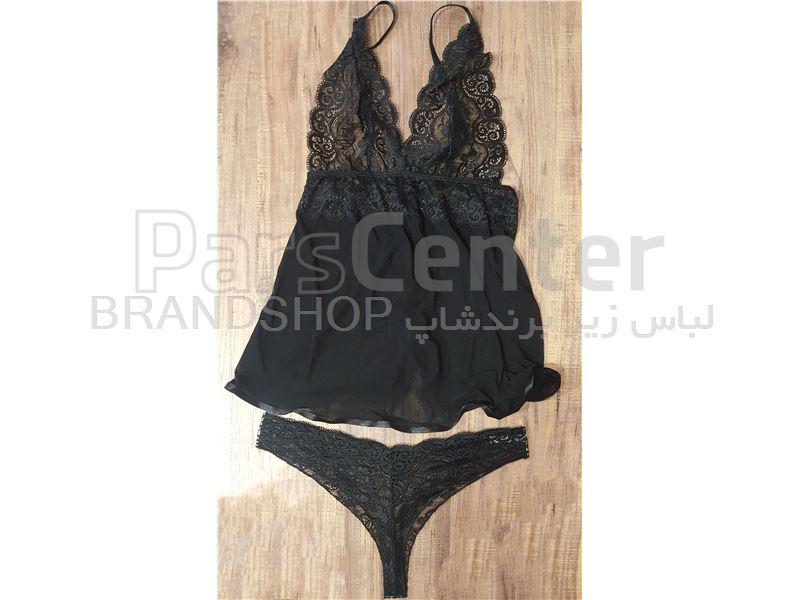 لباس خواب کد 512