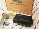 تامین و فروش کارت USB-4716 ادونتک Advantech