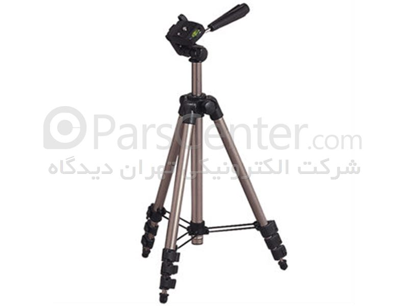 فروش ویژه سه پایه مخصوص دوربین عکاسی و فیلم برداری - محصولات سه ...فروش ویژه سه پایه مخصوص دوربین عکاسی و فیلم برداری