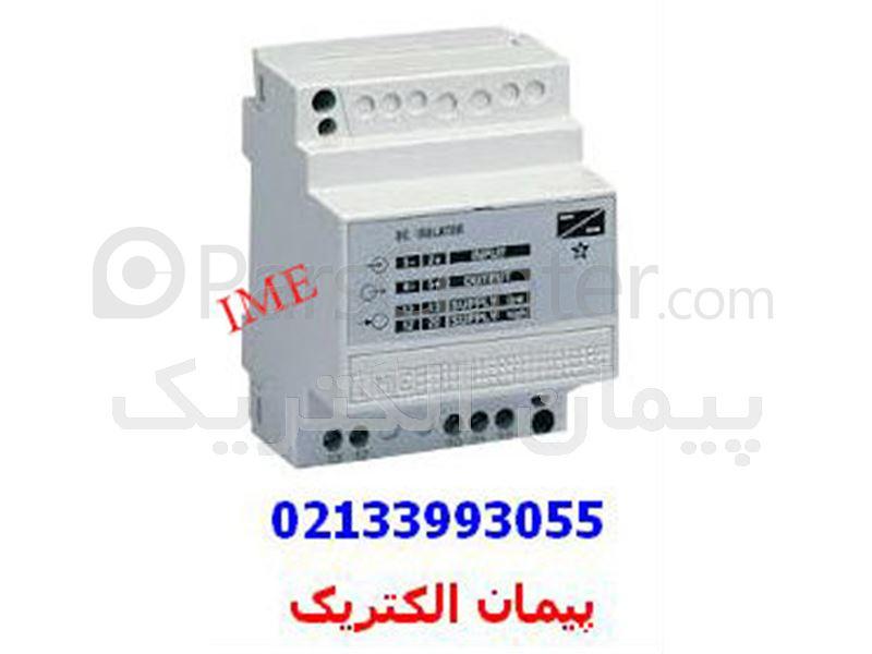 ترانسدیوسر جریان TM3I210