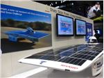 پنل خورشیدی 200وات پلی کریستال rene solar