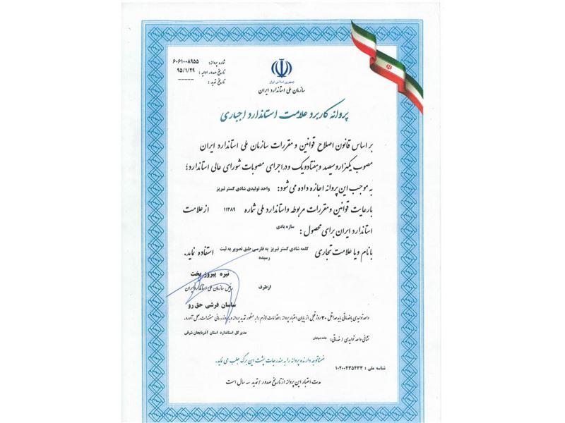 شرکت سازه های بادی شادی گستر تبریز