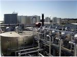 D6 VIRGIN FUEL OIL urgent,