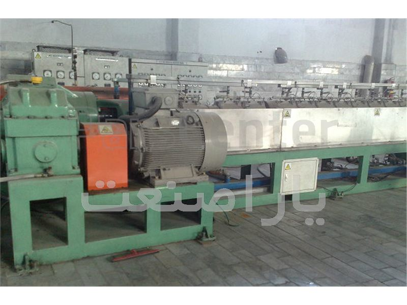 خط تولید ظروف یک بار مصرف فومی - محصولات ماشین آلات تولید ظروف ...خط تولید ظروف یک بار مصرف فومی ...