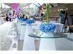 میز تولد و پارتی نوری هیلدا