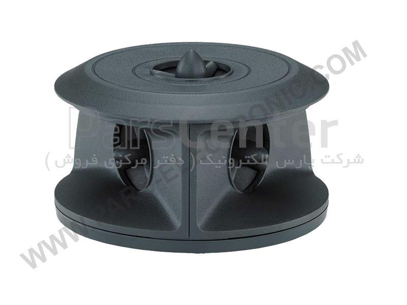 دستگاه صنعتی جلوگیری کننده از ورود موش و حشرات مدل UAW967