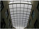 پوشش سقف پلی کربنات PPG11