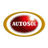 اتو سول / Autosol