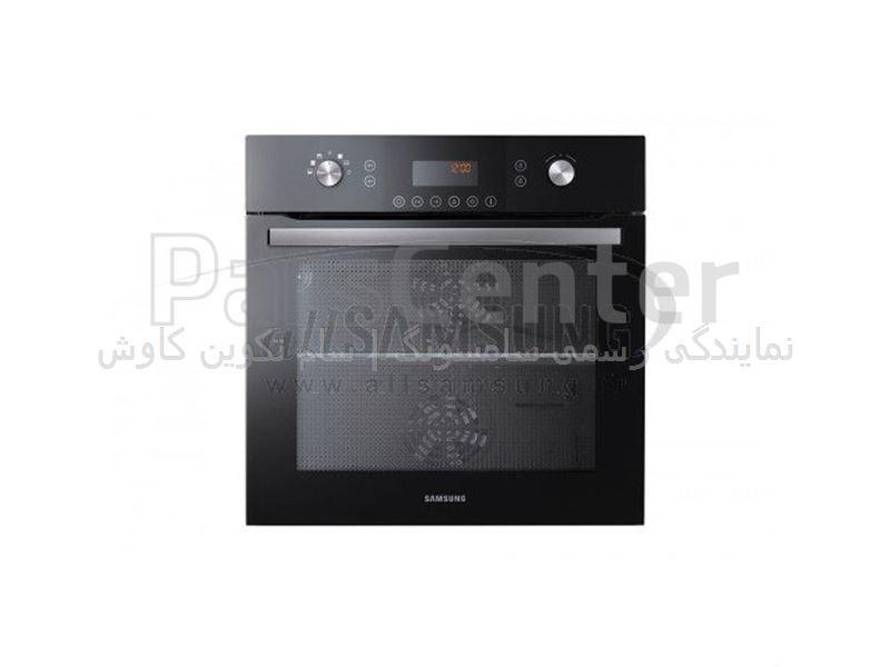 Samsung Electric Oven BQ685 فربرقی بی کیو 685 سامسونگ