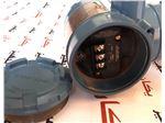 فروش و تامین ترانسمیتر فشار رزمونت ROSEMOUNT Pressure Transmitter 2051