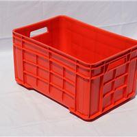 سبد و جعبه حمل ماهی