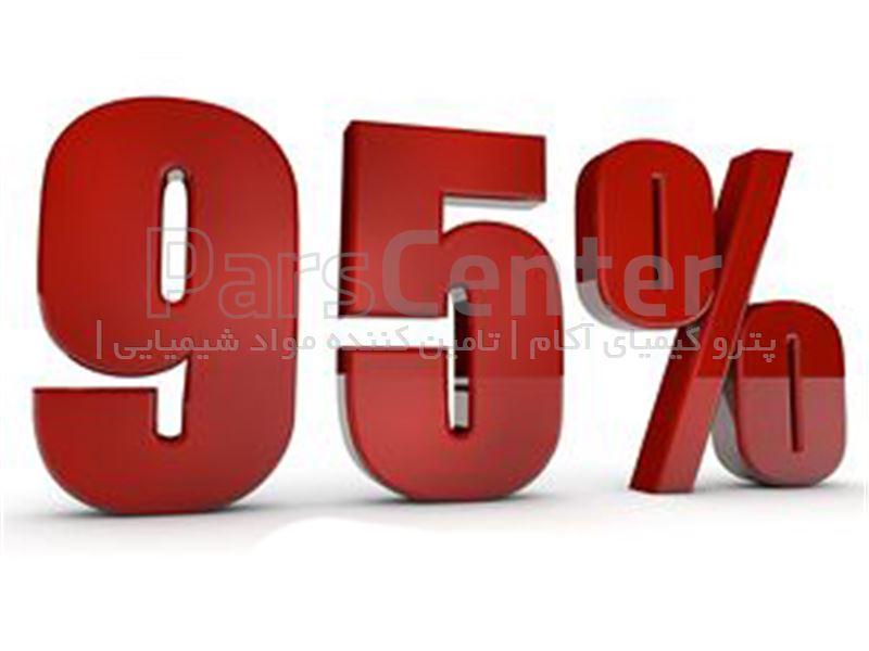خرید و فروش آهک هیدراته | ۹۵ درصد | پترو آکام |