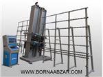 CNC دریل شیشه