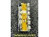بلوک RELCOM F259-XE