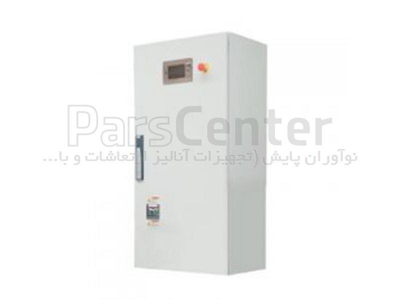 گرمکن القایی بیرینگ Fast Remover 755 Induction Bearing Heating System