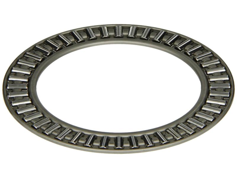 FAG Thrust roller bearing