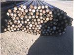 لوله مانیسمان 1 اینچ رده 40 روسی