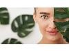 فیشیال پوست چیست؟ (مراحل و مزایای فیشال صورت)
