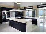 کابینت آشپزخانه 333 KB