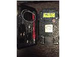 دستگاه تست عایق مدل RF-IT ساخت آمریکا ( میگر )