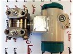 فروش و تامین ترانسمیتر اختلاف فشار زیمنس SIEMENS SITRANS P Differential Pressure Transmitter 7MF4433