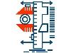 فروشگاه فنی و مهندسی دقیق ابزار مجید