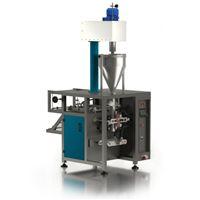 ماشین آلات بسته بندی  پودری