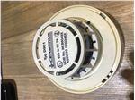 دتکتور حرارتی ضد انفجار  Heat Detector مدل D 901