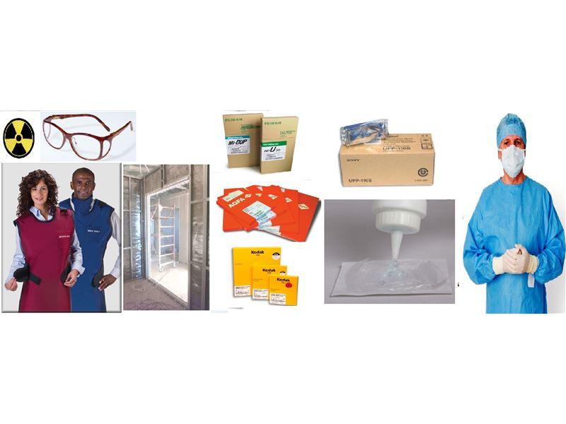 شرکت مهندسی آراد پرتو درمان