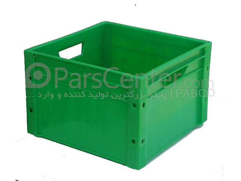 کشتارگاه صنعتی جعبه صنعتی (25*36*36) T501 - محصولات جعبه بسته بندی در ...