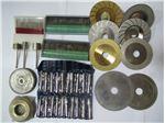 دیسک های تراش و برش-انگشتی های فرم 20 عددی و 30 عددی -