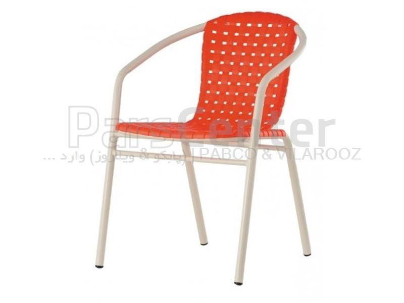 صندلی مدرن تیرانا