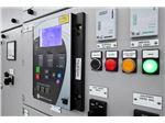کنترل تابلوبرق های صنعتی و خانگی با اس ام اس