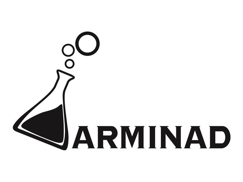 ارمیناد  تولیدکننده دستگاه های آزمایشگاهی شیمی و پزشکی