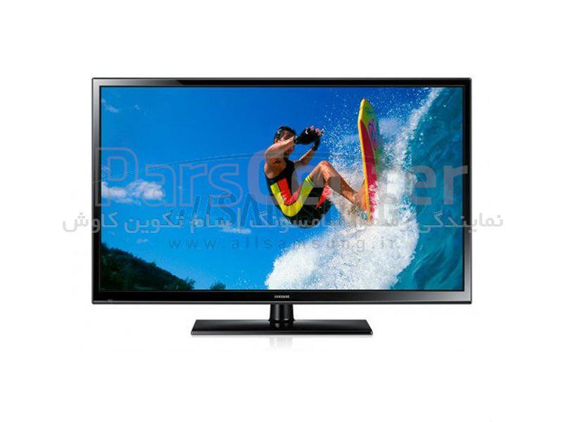 Samsung Plasma 43H4550 تلویزیون 43 اینچ سری 4 پلاسما سامسونگ