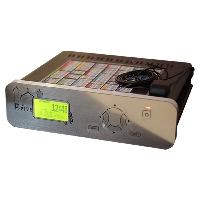 دستگاه پخش اذان اتوماتیک