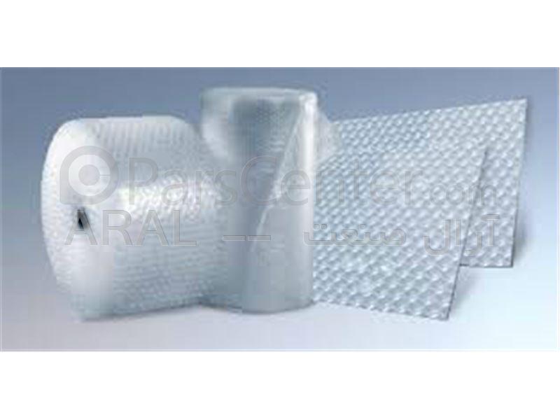 نایلون حبابدار و لوازم خانگی - محصولات لفاف و نایلون حباب دار بسته ...... نایلون حبابدار و لوازم خانگی ...