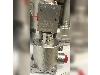 شیربرقی(Electric valve)
