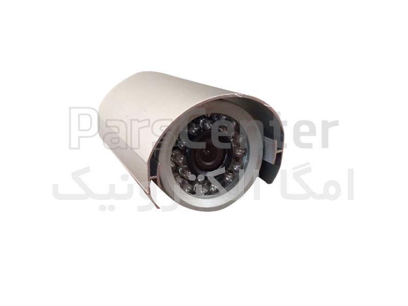 دوربین مداربسته AHDبالت B502