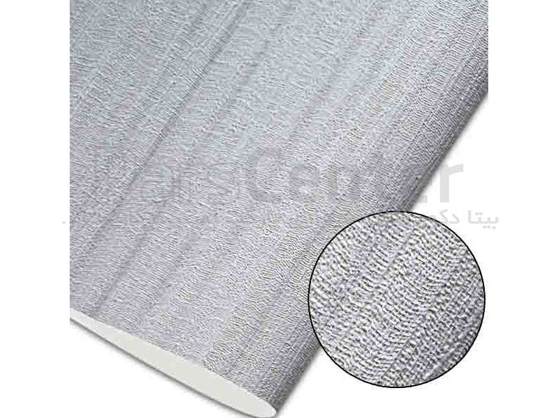 کاغذ دیواری پرلا ( perla )