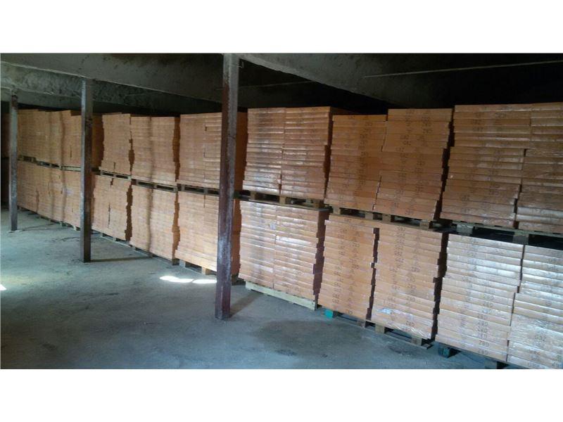 گروه بازرگانی ذوالفقار ( سقف کاذب، تایل گچی، تایل پی وی سی و آکوستیک )