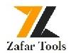 ابزار ظفر: ارائه دهنده ابزار آلات دستی، برقی و کالیبراسیون
