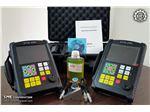 فروش دستگاه عیب یاب آلتراسونیک برند URNDT مدل UTS-280