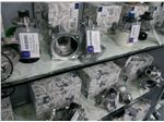 لوازم یدکی موتوری  بنز سواری ( همه مدلها - موجود در انبار و آماده تحویل )