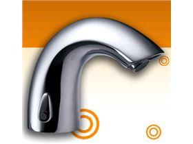 گروه صنعتی بازرگانی بین المللی آرتان    www.artangroup.org